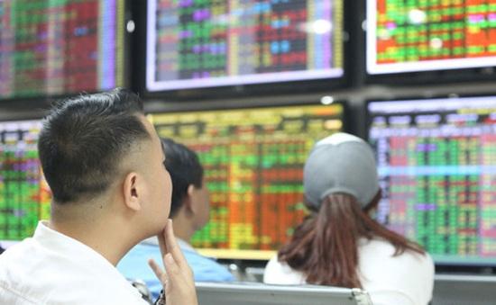 Cẩn trọng trước thông tin nhiều cổ phiếu bị ngừng giao dịch ký quỹ