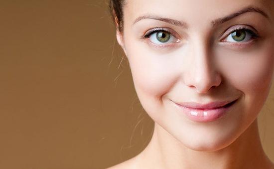 5 mẹo đơn giản khiến làn da tươi trẻ ngay cả sau tuổi 30
