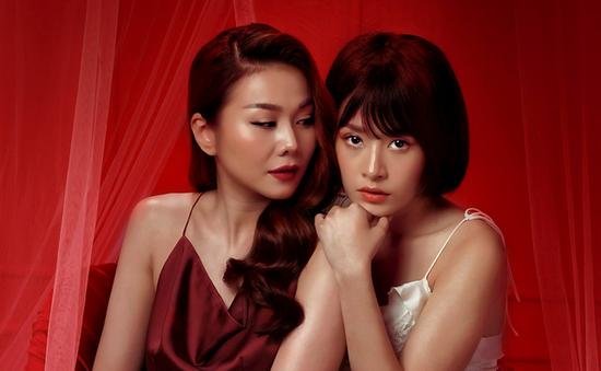 """""""Chị chị em em"""" của Kathy Uyên tham dự LHP Quốc tế Busan 2020"""