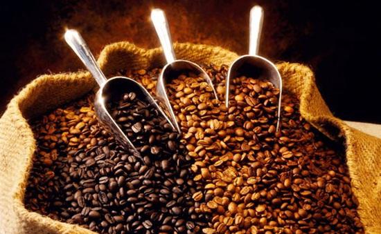 """Vượt Brazil, cà phê Việt """"lên ngôi"""" tại Nhật Bản"""