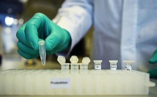 Các nước giàu đã đặt mua hơn 50% số vaccine ngừa COVID-19 trên thế giới