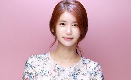 Cơ thể Oh In Hye xuất hiện nhiều vết bầm tím trước khi chết