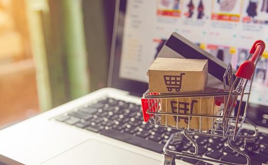 Website thương mại điện tử sẽ bị phạt tiền, thu hồi tên miền nếu kinh doanh hàng giả, hàng cấm