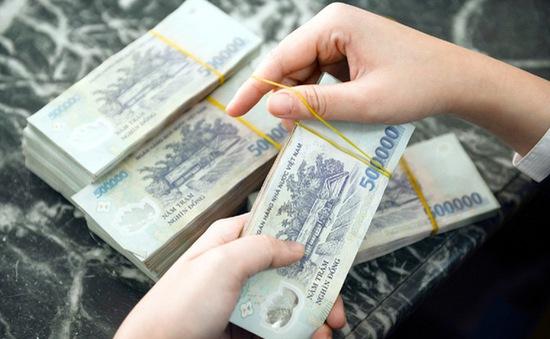 Kiểm toán kiến nghị Bộ Tài chính thu hơn 4.700 tỷ đồng nợ đọng và thoái vốn