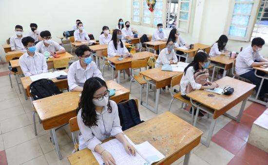 Học sinh Hà Nội cần được trang bị kỹ năng phòng, tránh tội phạm lừa đảo chiếm đoạt tài sản