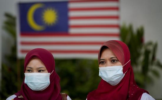 Malaysia cấm nhập cảnh đối với công dân có thẻ cư trú dài hạn từ 3 nước