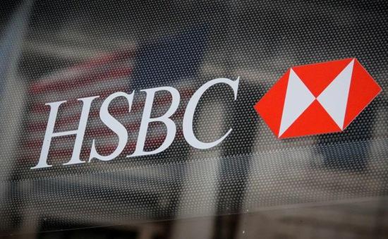 Các ngân hàng trên toàn cầu tăng tốc sa thải nhân sự