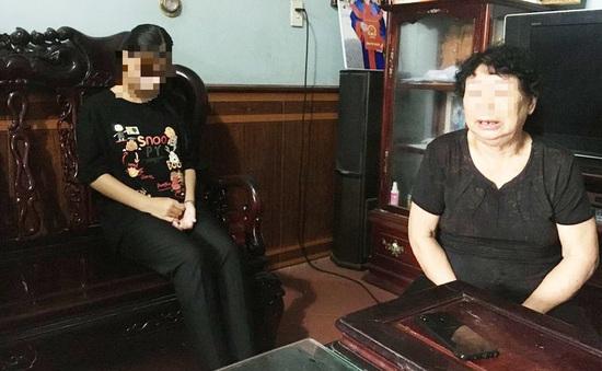 Tin nóng đầu ngày 22/9: Xác minh việc nữ sinh lớp 9 ở Thanh Hóa bị xâm hại tình dục khiến mang bầu