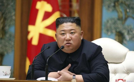 Nhà lãnh đạo Triều Tiên Kim Jong-un xin lỗi về vụ bắn quan chức Hàn Quốc
