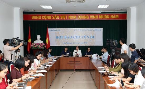 Thúc đẩy kết nối thanh toán khu vực và tài chính bền vững trong ASEAN