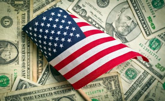 Mỹ lên kế hoạch tung gói kích thích mới 2,4 nghìn tỷ USD