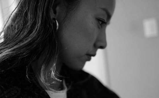 Lee Hyori sẽ rời xa mạng xã hội