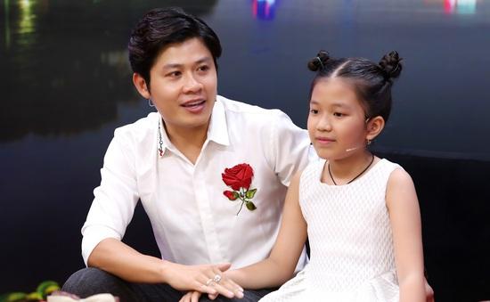 Nhạc sĩ Nguyễn Văn Chung chấp nhận từ bỏ lợi nhuận và doanh tiếng suốt 8 năm vì con