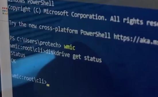 """Bạn đã biết cách kiểm tra """"sức khỏe"""" máy tính Windows?"""