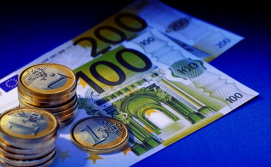 Pháp công bố gói kích thích kinh tế trị giá 100 tỷ Euro