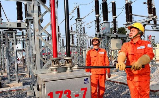 EVN xây dựng kịch bản cung ứng điện thế nào cho năm 2021?