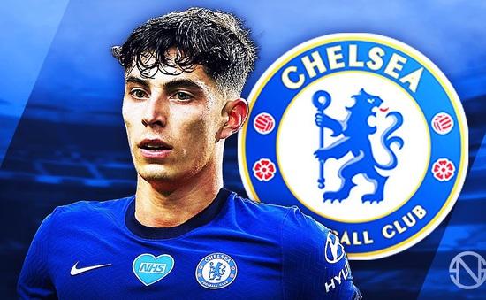 Chuyển nhượng bóng đá quốc tế ngày 4/9: Chelsea phá kỷ lục vì Havertz, Torreira trở lại Serie A