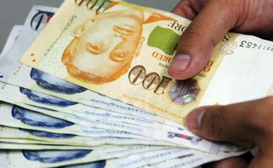 Người giàu châu Á tích trữ tiền mặt chờ cơ hội đầu tư hậu COVID-19