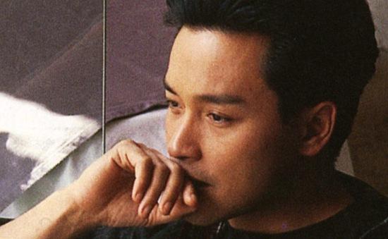 Universal Music phát hành lại ca khúc hit của Trương Quốc Vinh nhân sinh nhật 64 tuổi