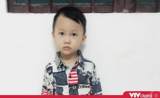 Tin nóng đầu ngày 8/9: Hơn 100 người tỏa đi khắp nơi tìm kiếm bé trai 4 tuổi mất tích ở Đồng Nai