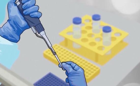 Chuyên gia Hàn Quốc nghi mắc COVID-19 sau khi rời TP.HCM: Xét nghiệm âm tính lần 1