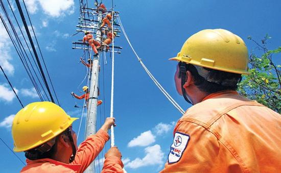 Đưa thị trường bán lẻ điện cạnh tranh vào vận hành chính thức từ năm 2023