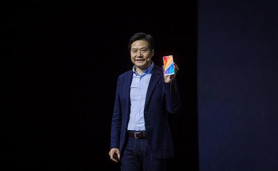 CEO Xiaomi mất 5 tỷ USD sau lệnh cấm của chính quyền Trump