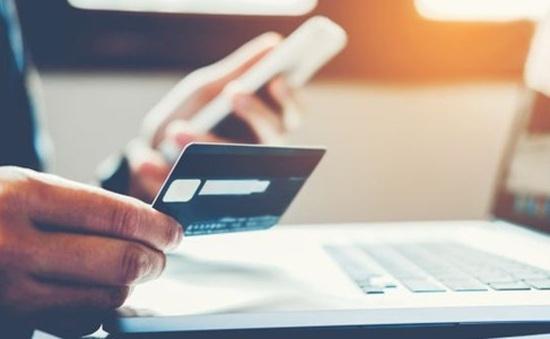 """Kinh doanh qua mạng tiếp tục nằm trong """"tầm ngắm"""" của ngành thuế"""