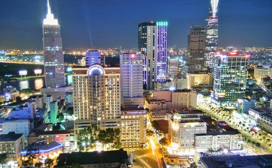Kinh tế đêm: Cơ hội nhưng cũng đầy thách thức với TP Hồ Chí Minh