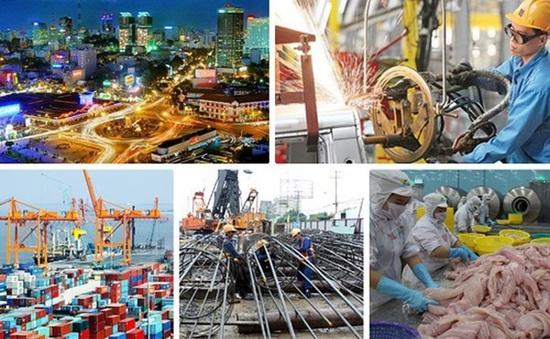 COVID-19 bùng phát, kịch bản nào cho kinh tế Việt Nam?