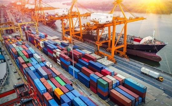 Việt Nam đã tạo nên những kỳ tích về xuất khẩu