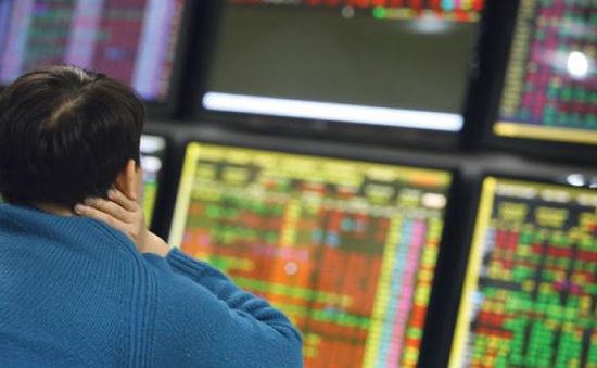 Chứng khoán rung lắc mạnh, nhà đầu tư vẫn ồ ạt mở tài khoản