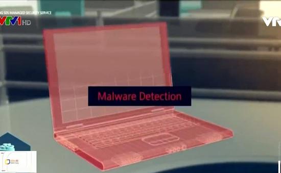 Cảnh giác trước thủ đoạn mới ngày càng tinh vi của tội phạm công nghệ cao