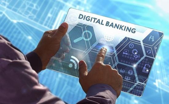 Các hãng gọi xe công nghệ tính toán gì khi làm ngân hàng số?