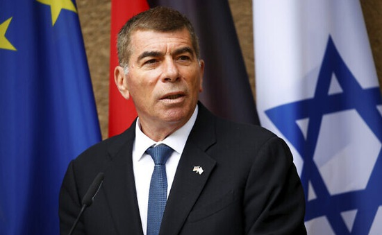 Israel mở Đại sứ quán tại UAE