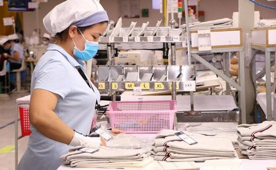 Hơn 50% người lao động lạc quan về triển vọng nền kinh tế Việt Nam