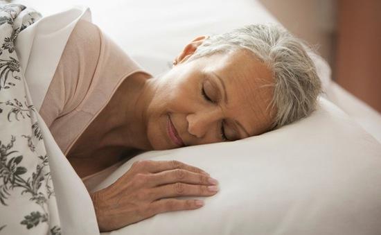 Giấc ngủ giúp tối ưu hóa hiệu quả của vaccine