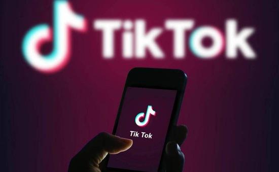 """Ấn Độ """"cấm cửa"""" vĩnh viễn TikTok và 58 ứng dụng của Trung Quốc"""