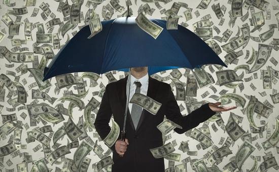 """Giới tỷ phú thế giới """"đút túi"""" 3.900 tỷ USD trong đại dịch"""