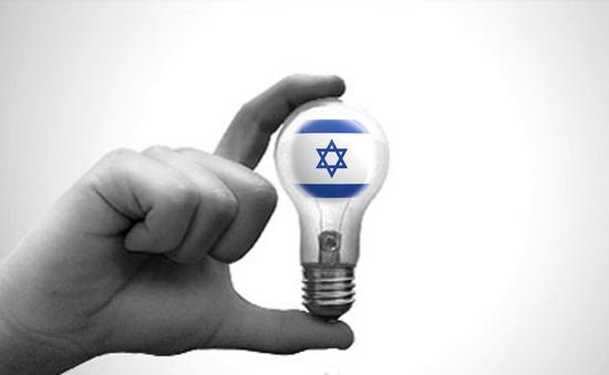 """Các start-up công nghệ của Israel """"ăn nên làm ra"""" năm 2020"""