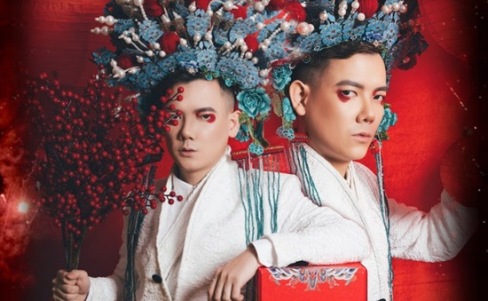 NTK Lê Trần Đắc Ngọc kỷ niệm 3 năm làm nghề với show diễn lớn