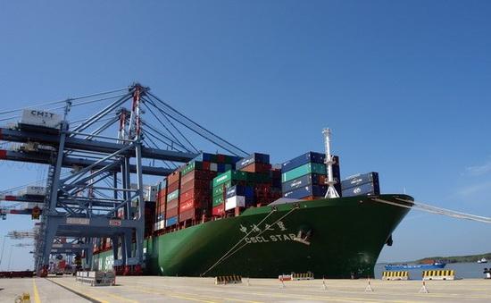 Quyết liệt ngăn chặn xuất nhập cảnh trái phép tại các cảng biển quốc tế