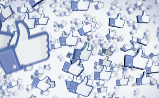 Facebook bất ngờ bỏ nút Like trên các fanpage