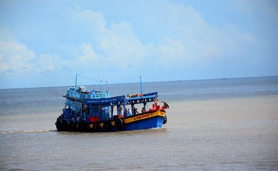 Cảnh giác với nguy cơ dịch bệnh xâm nhập từ đường biển