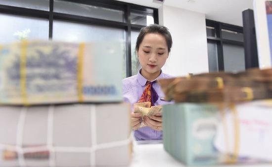Tăng trưởng tín dụng 2021: Dự kiến 12%, điều chỉnh tùy thực tế