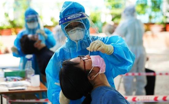 Chăm sóc y tế tốt nhất cho bệnh nhân được chuyển từ Bệnh viện Việt Đức