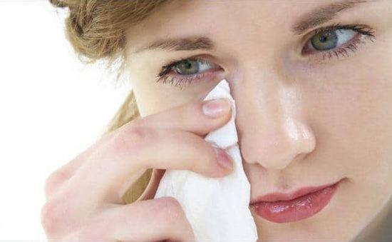 10 phương pháp đơn giản giúp thị lực cải thiện rõ rệt
