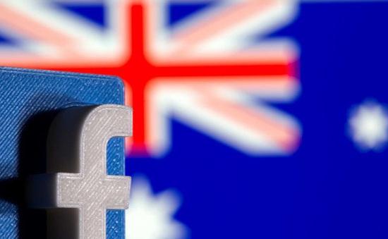 """Nhiều nước cùng """"tuyên chiến"""" với Facebook nhưng lời giải nào cho cuộc chiến tin tức?"""