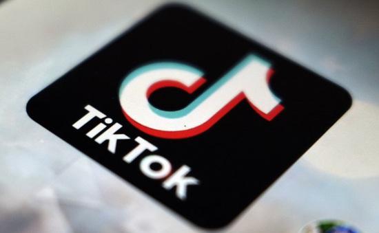 TikTok chi 92 triệu USD dàn xếp vụ kiện tại Mỹ