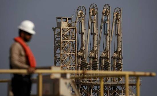 OPEC+ lạc quan về sự phục hồi nhu cầu dầu mỏ